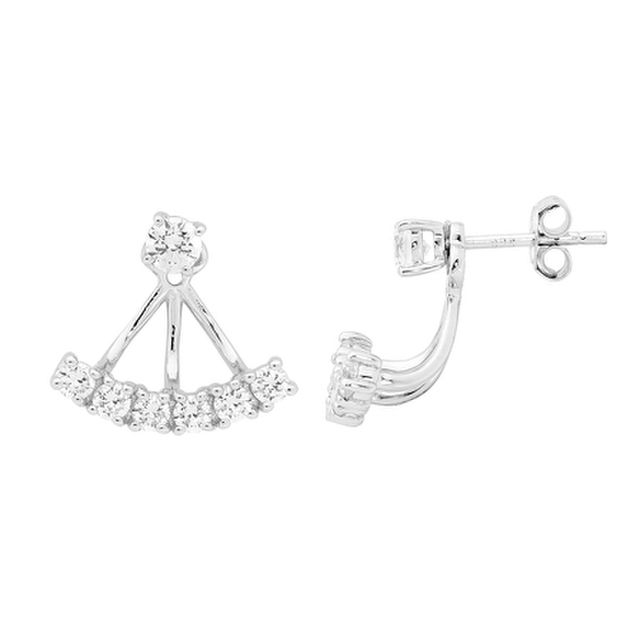 ELLANI Earrings E452