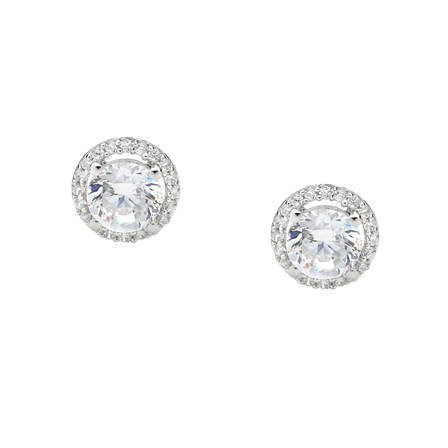 ELLANI Earrings E289W