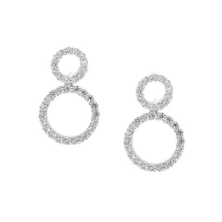 ELLANI Earrings E360
