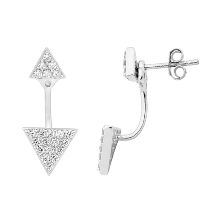 ELLANI Earrings E454
